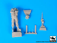 "Black Dog F35104 1/35 Soldier in Crimea 2014 ""Little green man"" No.4 Sniper"