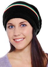 9917ef1baf445 item 1 Women s Men s Knit Beanie Hat Snow Ski Casual Caps Headwear Holiday  Shopping -Women s Men s Knit Beanie Hat Snow Ski Casual Caps Headwear  Holiday ...