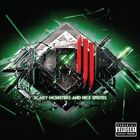 Scary Monsters & Nice Sprites [EP] [PA] by Skrillex (CD, Nov-2012, Big Beat Records (Dance))