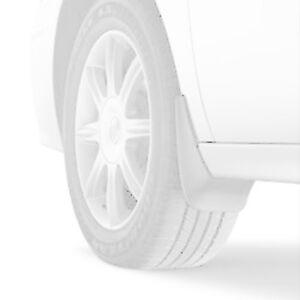 GM-OEM-17802062-Mud-Flap-Splash-Guards-Molded