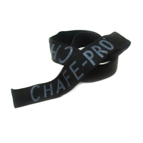 5 Feet Chafe Pro Tubular Chafe Sleeve Rope Chafe Protection SL-128