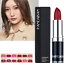 thumbnail 4 - 12 Color Waterproof Long Lasting Matte Liquid Lipstick Lip Gloss Cosmetic Makeup