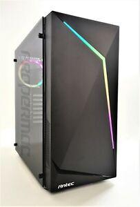 Juegos-PC-Quad-i5-nuevo-1-TB-HDD-8-GB-RAM-GeForce-GTX-1050-de-2-4-GB-Windows-10-Wi-fi