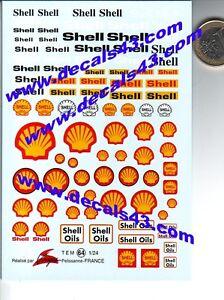decals-decalcomanie-sur-shell-1-24