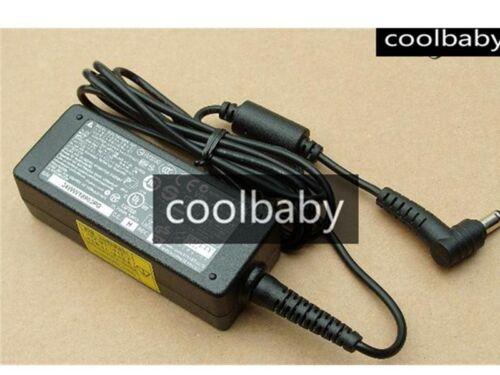 ACER 19V 2.1A power adapter for laptop19V1.58A 19V2.15A power supply