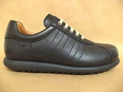 Men's Camper PELOTAS ARIEL Sneakers 16002 203 | eBay