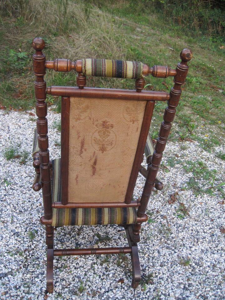 gynge stol (22)