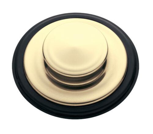 InSinkErator® Sink Stopper Plug for sink