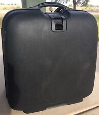 Samsonite Hard Case Travel Luggage