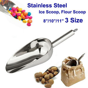 Flour-Scoop-for-Flour-Ice-Candy-Sweets-Nuts-Double-Wall-Stainless-Steel