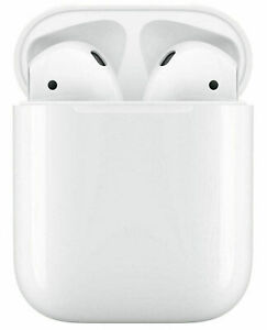b55a8ef05fd884 Image is loading Authentic-Apple-AirPods-In-Ear-Wireless-Bluetooth-Headsets-