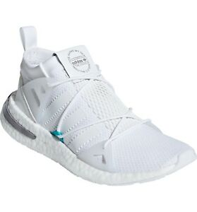 Details about Adidas ARKYN Women's Sneakers Shoes US Size 6 NWOB
