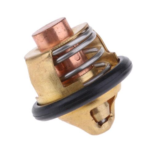 Motorkühlmittel-Heizkörperthermostat ATV Thermostat Komponente Für Cfmoto