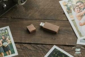 16GB-Wooden-USB-Flash-Drive-with-Magnet-Top-Dark-Wood-USB