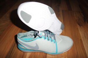 Nike WMNS Lunar Sculpt Running Training Shoes 0 818062 004 US 9.5 EUR 41 NEW