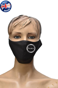 Medical Mask UK
