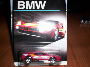 BMW-M1-HOT-WHEELS-SCALA-1-55