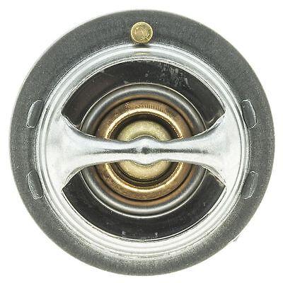 180 /°F Motorad 1012-180 Integrated housing Thermostat