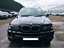 BMW-X5-E53-Limpiaparabrisas-Tanque-Genuino-61678252738-2001 miniatura 10