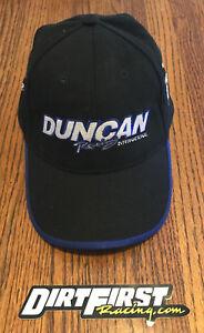 Duncan Lambswool Cap