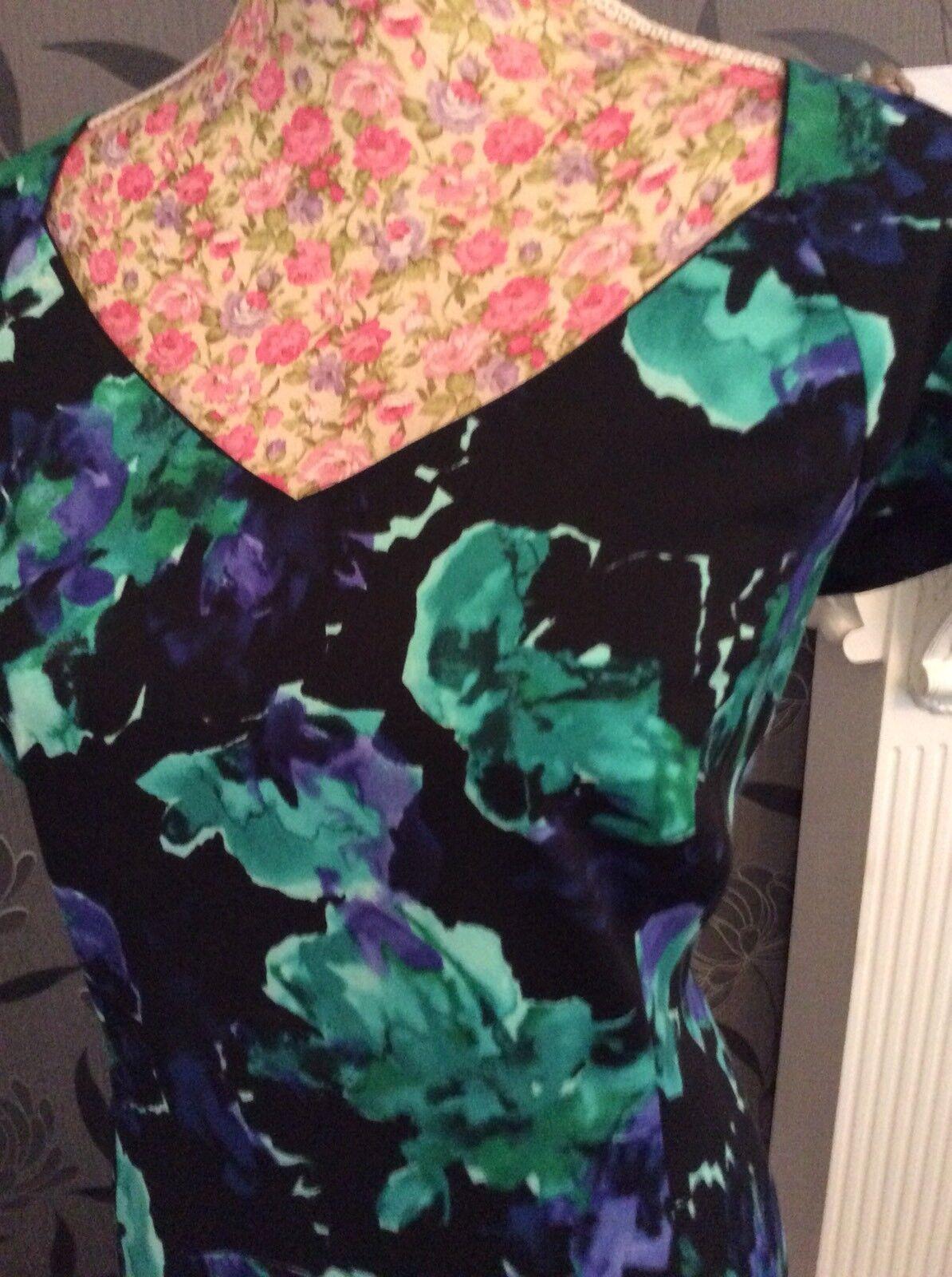 Jacket Vert Bloomsbury Range Dress 20 Jacket 18 Pristin Shoes 37