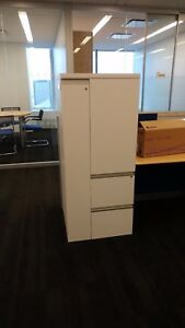 Used Office Furniture Used Knoll File Cabinet Towers Ebay