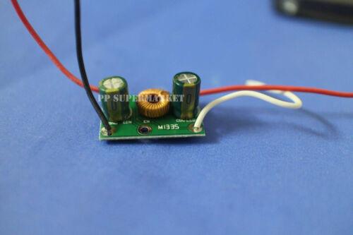 12V 10W LED Driver for 950-1000mA high Power 10w led chip transformer