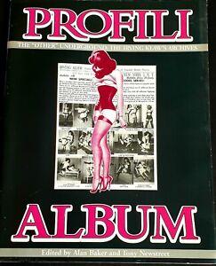 DéTerminé Profili Album ???? The Irvin Klaw's Archives ???? The Other Underground Pour Assurer Des AnnéEs De Service Sans ProblèMe