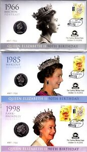 2016-Queen-Elizabeth-90th-Birthday-Trio-Limited-Sydney-Edition-497-750