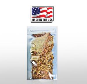 USDA-Organic-Salad-Mix-Sprouting-Seed-Micro-Green-Lid-for-Mason-Jar-1g-1-2lb