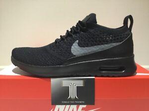 Details zu Nike Air Max Thea Ultra Flyknit