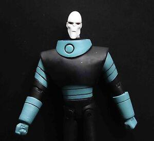 DC-Direct-New-Batman-Adventures-Animated-Mr-Freeze-action-Figure-7-034-loose-j7