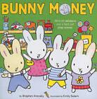 Bunny Money by Dr Stephen Krensky (Paperback / softback, 2011)