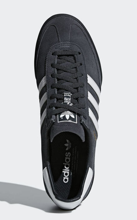 adidas Turnschuh JEANS CQ2768 grau neu SALE Schnürschuhe Herrenschuhe Halbschuhe neu grau 2acfac