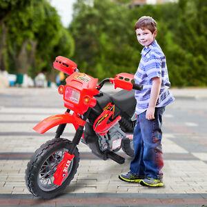 Elektrokindermotorrad-Elektromotorrad-Kindermotorrad-elektro-Kinderauto-Motorrad