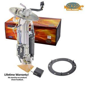Herko-Fuel-Pump-Module-519GE-For-Hyundai-XG350-2003-2005