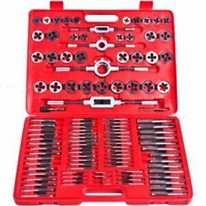 111-Piece-Tap-amp-Die-Tool-Set