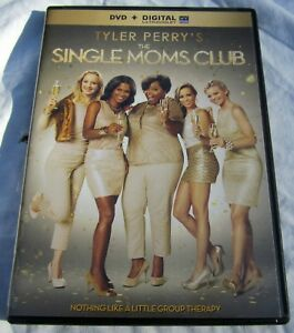 Tyler-Perrys-The-Single-Moms-Club-DVD-2014