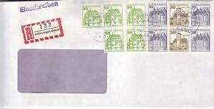 BRD-Sammler-Einschreiben-Brief-Tagesstempel-4450-Lingen-6