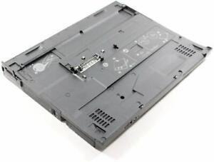 Lenovo-ThinkPad-X200-X201-Ultrabase-42X4963-44C0554-Docking-Station-with-CD-RW