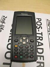 Intermec 700C 740A Rugged Handheld Terminal Mobile Computer PDA Pocket PC POS