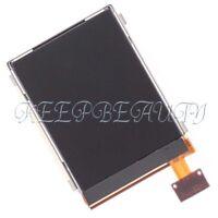 New LCD Display Screen Repair Part For Nokia 6131 6133 6126 7390