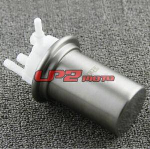 Petrol Fuel Pump Strainers Set For Honda CRF250RL CRF250R CRF450R CRF450RX 09-18