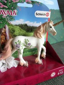 Elves, Bikes, Unicorns and Other Fantasies