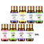 Peppermint-Essential-Oil-100-Pure-Natural-Aromatherapy-Skin-Care-essential-Oils miniature 1