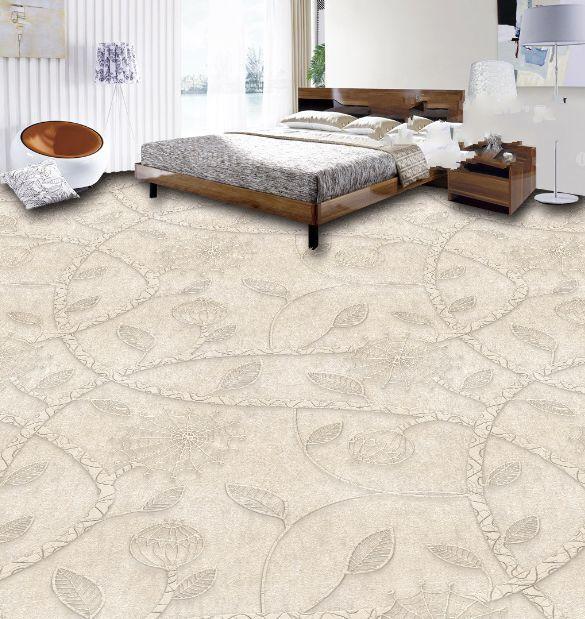 3D Einfache Muster 2494 Fototapeten Wandbild Fototapete BildTapete Familie DE