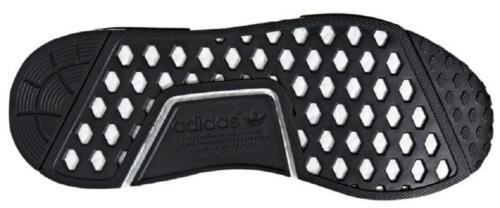Scarpe Pk Running ginnastica Aq0929 r1 Nmd Sesame Primeknit da Adidas Xv16Xr