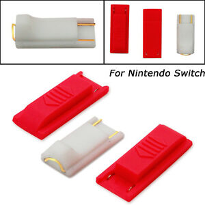 For-Nintendo-Switch-RCM-Recovery-Mode-NS-Short-Circuit-Tools-DN-Paper-Clip-Jig