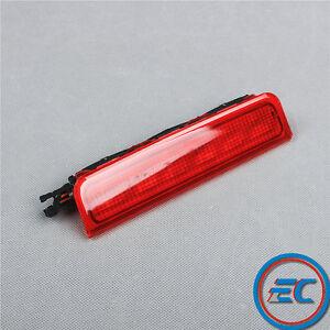 Image Is Loading Rear Upper High Level Brake Stop Warning Light