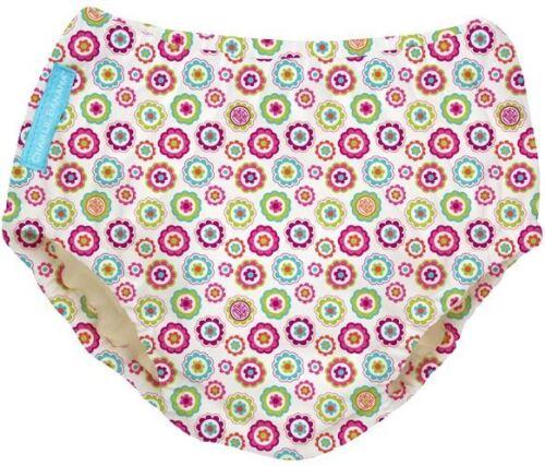 Charlie Banana Extraordinary Best Reusable Swim Diaper